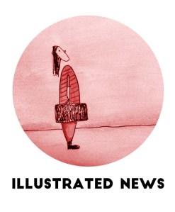 illustratednewslogo