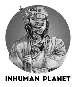 planetainhumanologo
