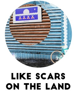 likescars