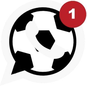 futbolwhatsapp